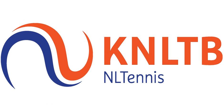 logo_knltb_2021_2.png