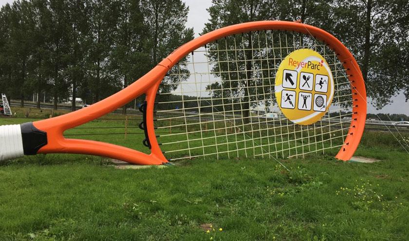 tennisracket_abn_amro_tvr_ridderkerk_a38_2.jpg