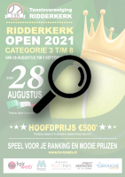 poster_ridderkerk_open_2021_1.jpg