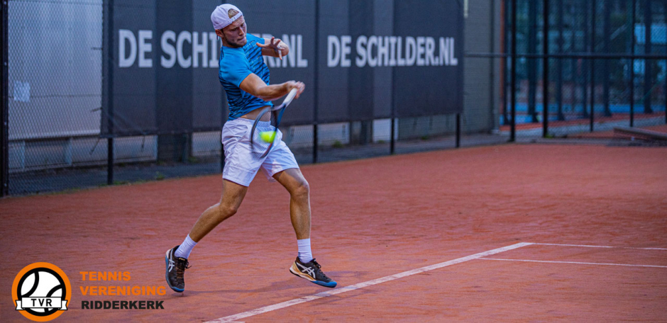 regelementen_tennis_ridderkerk_2.jpg