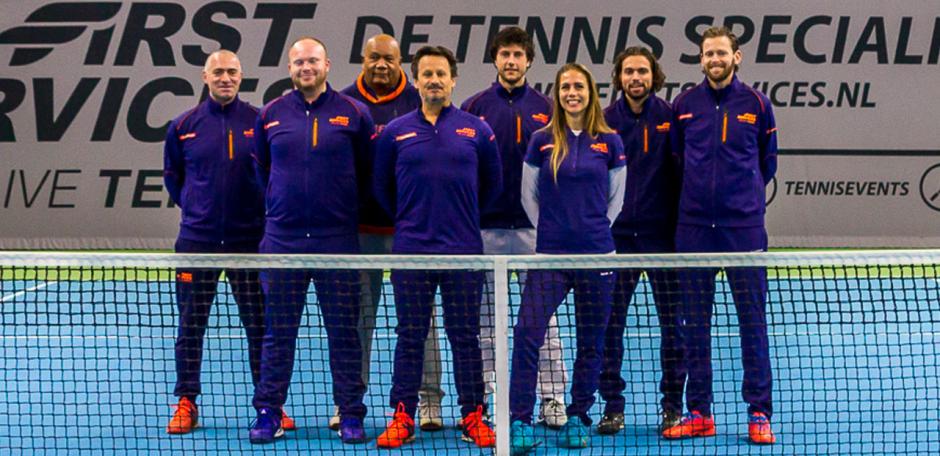 first_services_tennisvereniging_ridderkerk_2.jpg