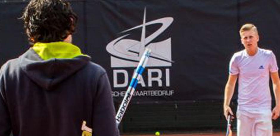 tennisles_tvr_2021_2.jpg